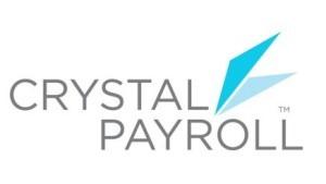 crystal-payroll-300