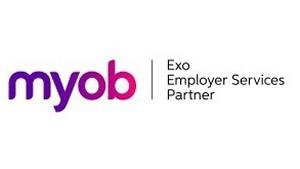 exo-payroll-300