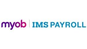 ims-payroll-300