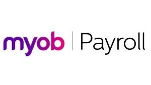 myob-payroll-300