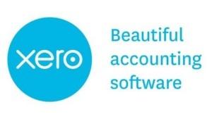 xero-logo-300